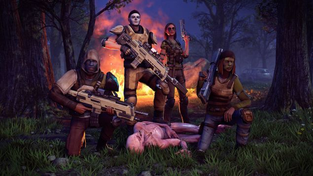 xcom-2-tre-video-gameplay