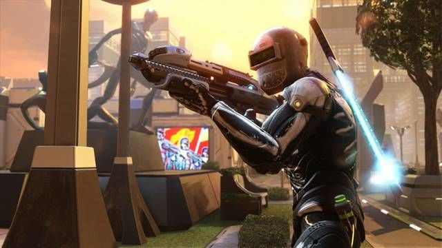 xcom-2-war-of-the-chosen-un-trailer-ci-presenta-l-assassino