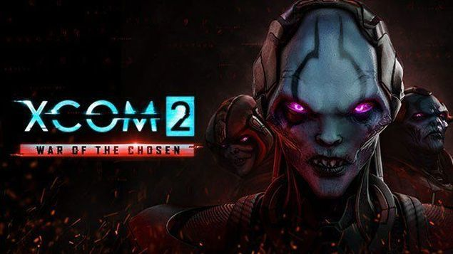 xcom-2-war-of-the-chosen