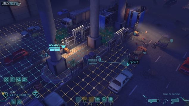 xcom-enemy-unknown-plus-ufficializzato-playstation-vita