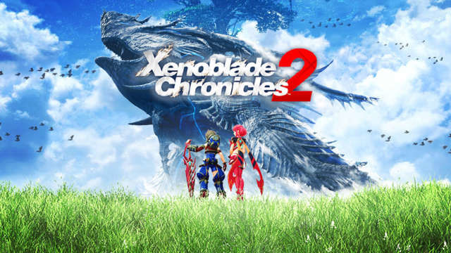 xenoblade-chronicles-2-analisi-digital-foundry