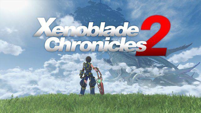 xenoblade-chronicles-2-annunciato-su-nintendo-switch