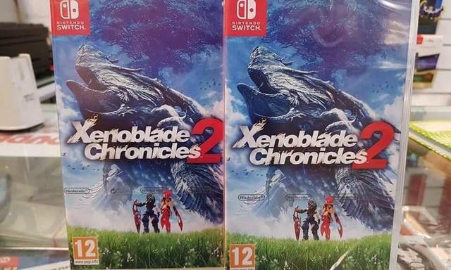 xenoblade-chronicles-2-rottorua-day-one