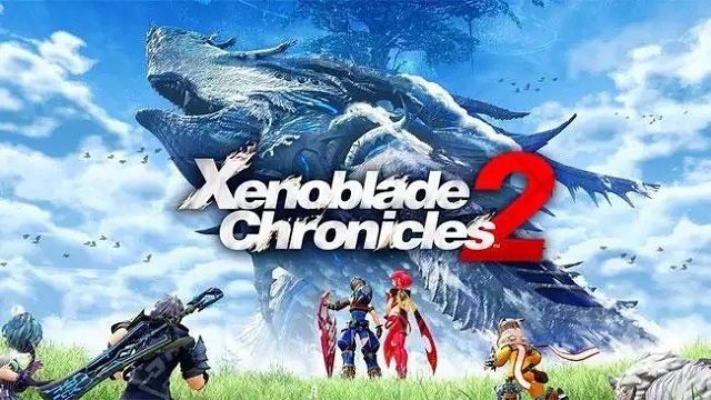 xenoblade-chronicles-2-trailer-sette-minuti