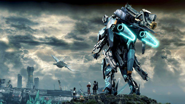 xenoblade-chronicles-x-in-arrivo-su-switch