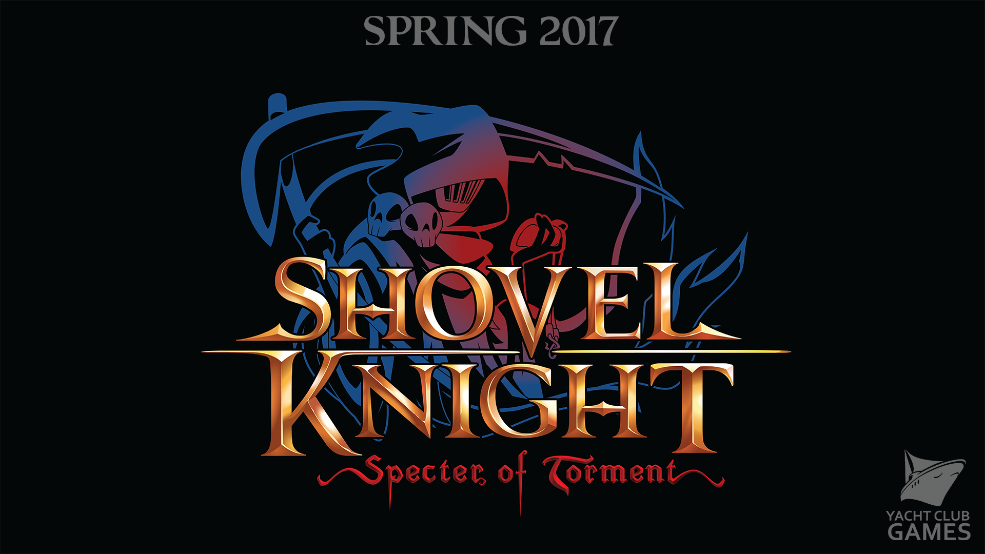 yacht-club-presenta-shovel-knight-specter-of-torment