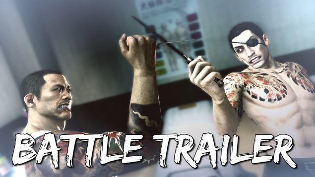 yakuza-0-il-battle-trailer-problemi-a-tokyo