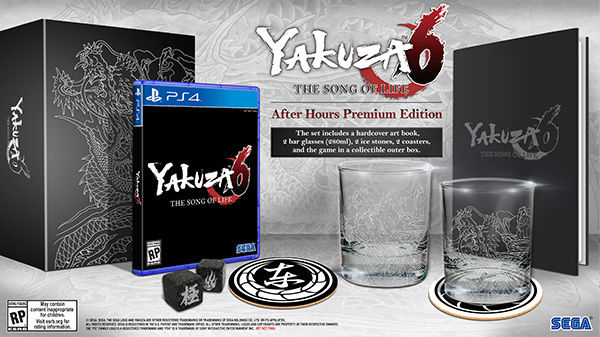 yakuza-6-the-song-of-life-collector-s-edition