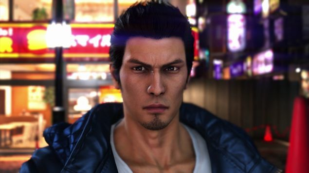 yakuza-6-the-song-of-life-primo-video-gameplay-occidentale
