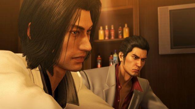 yakuza-kiwami-yakuza-6-primi-due-video-gameplay