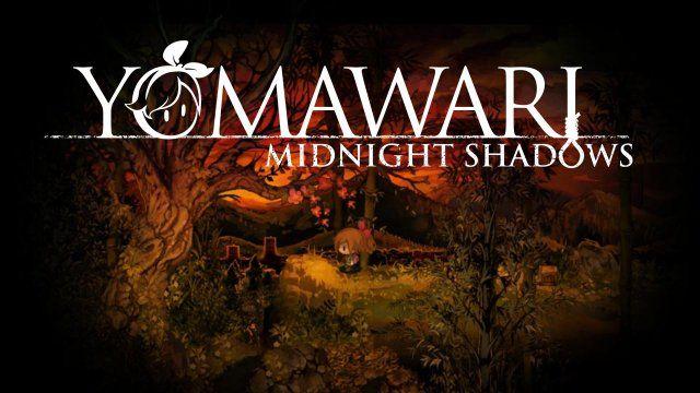 yomawari-midnight-shadows-data-europa