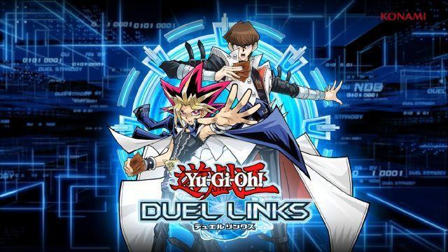 Yu gi oh Duel Links guida: sbloccare duellanti leggendari