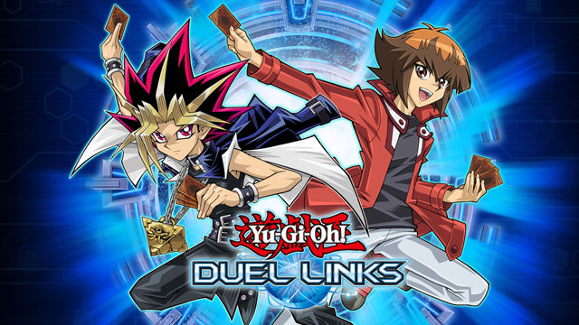 yu-gi-oh-duel-links-includera-anche-la-seconda-serie-animata
