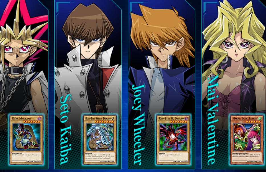 yugioh-duel-links-legendary-duelists-jpg