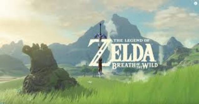 zelda-breath-of-the-wild-ancora-un-record-di-speedrun