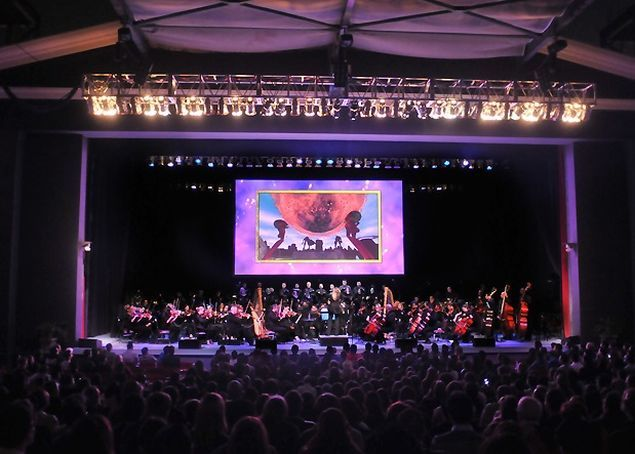 zelda-concerto-italia-orchestra-musica-videogiochi