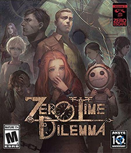zero-time-dilemma-arriva-su-ps4