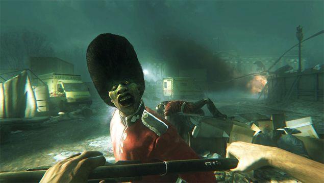 zombi-annunciata-versione-retail