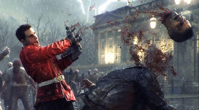 zombi-no-multiplayer-novita-zombiu