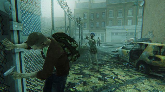 zombi-trofei-ps4-xbox-one