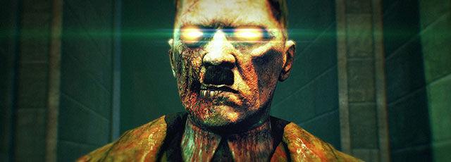 zombie-army-trilogy-missioni-secondarie-sopravvissuti