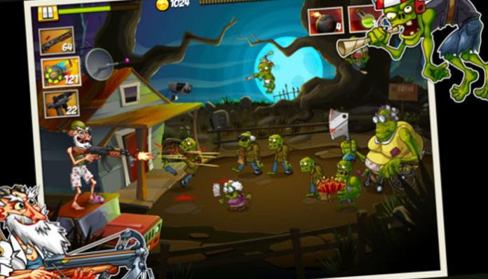 zombiesmash-time-travel-trucchi