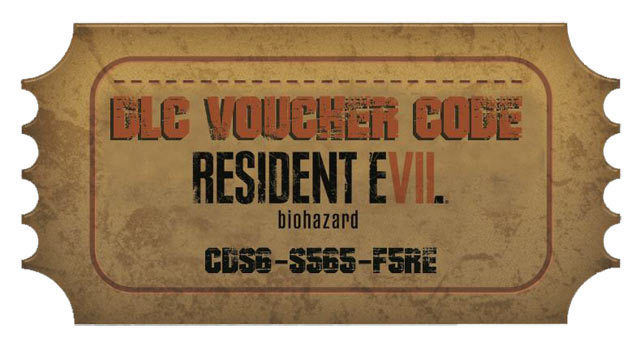 zona-limitata-resident-evil-7-collector-s-edition-2