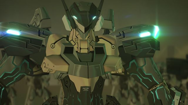 zone-of-the-enders-anubis-mars-trailer-completo
