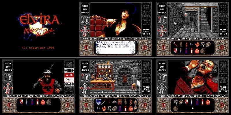 elvira-mistress-of-the-dark-5