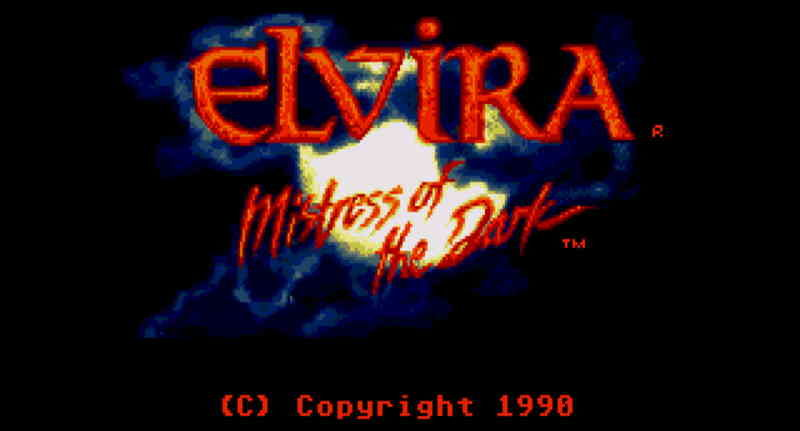 elvira-mistress-of-the-dark-2