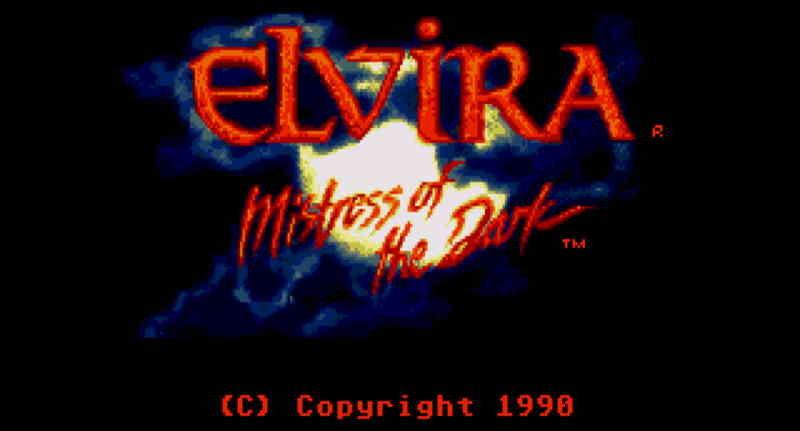 elvira-mistress-of-the-dark-2