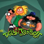 Day of the Tentacle 6