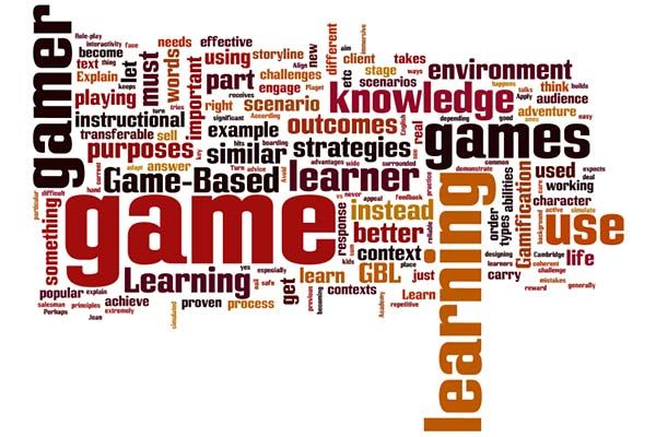 Gamification, gamificazione, ludicizzazione