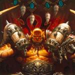 WoW Battle for Azeroth - Le modifiche alle classi: Guerriero