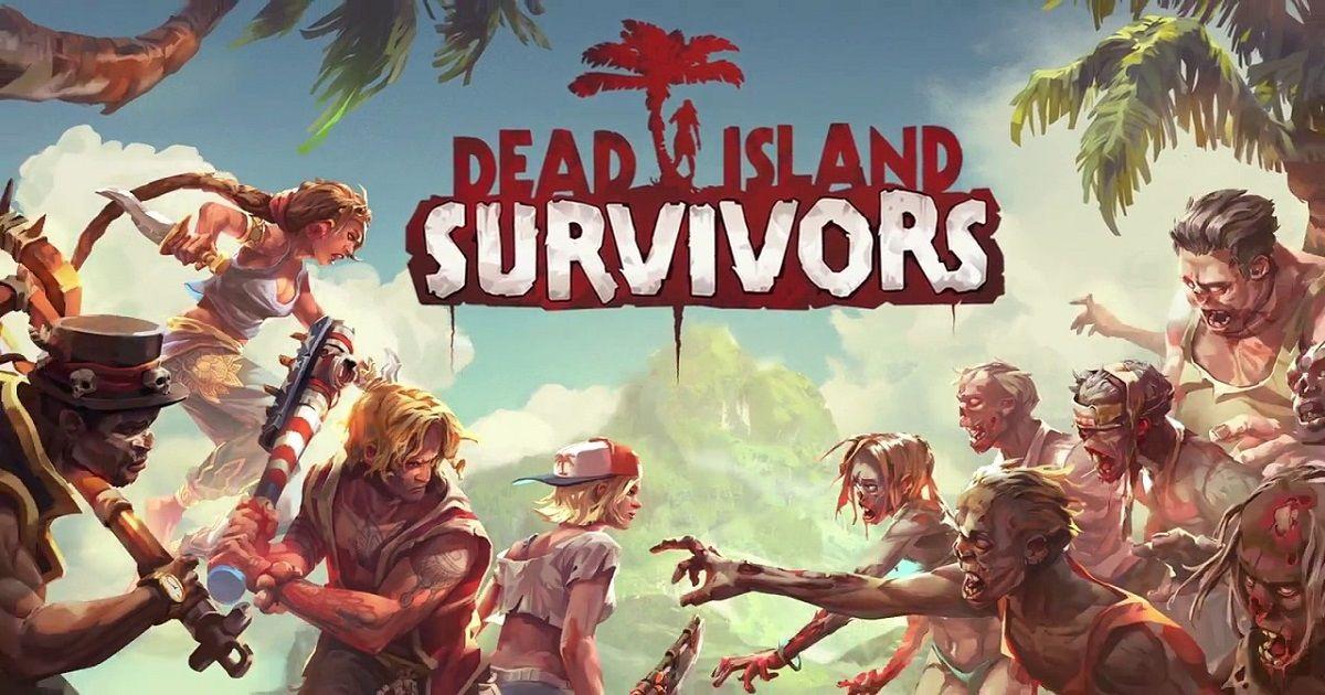 dead island: survivors guida