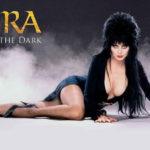 elvira-mistress-of-the-dark-cover-1