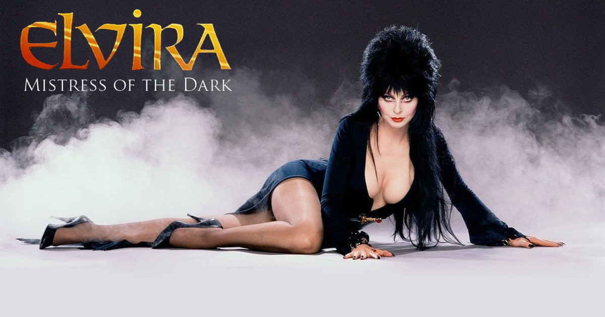 elvira-mistress-of-the-dark-cover-1
