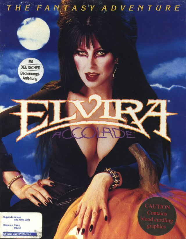 elvira-mistress-of-the-dark-6