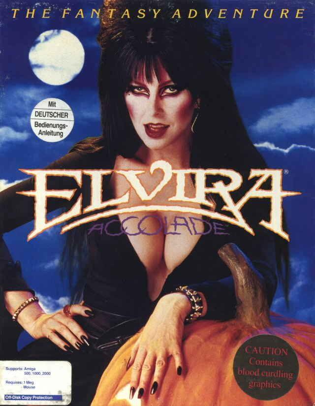elvira-mistress-of-the-dark-6