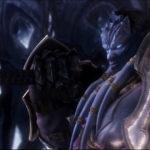 WoW Battle for Azeroth - Le modifiche alle classi: Paladino