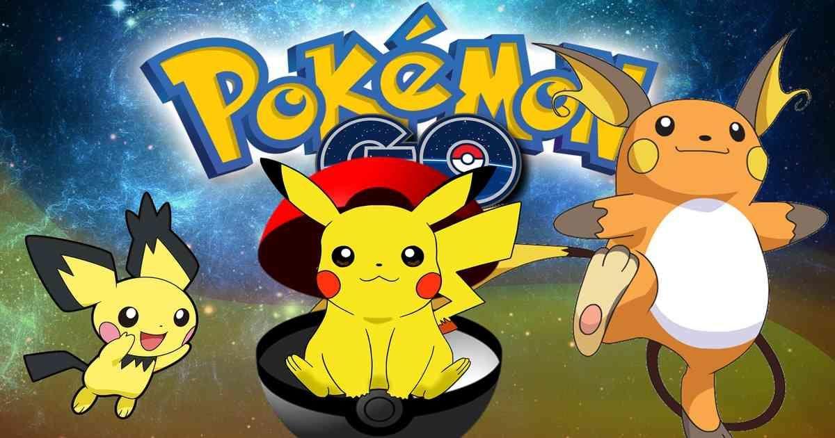 pokemon go guida raid