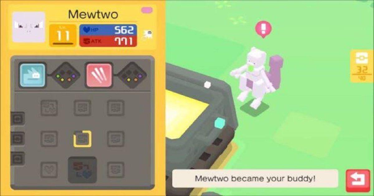 pokemon quest guida