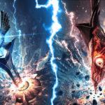 Soul Calibur VI, confermata la presenza di Talim