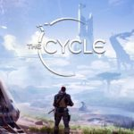 the cycle cover