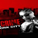 true crime new york city speciale