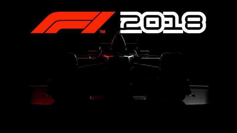F1 2018 3