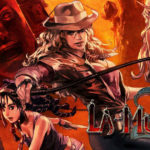 La Mulana 2 - Header