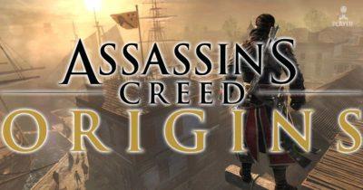 assassin's creed origins guide