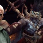 Da Dragon Ball a World of Warcraft - Intervista a Gianluca Iacono