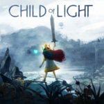 child of light 2 annunciato?